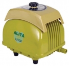 LUFTPUMPE HIGH-BLOW ALITA